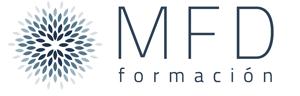 MFSTECH, S.L. (MFD FORMACION)